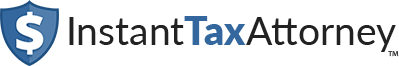 Idaho Instant Tax Attorney